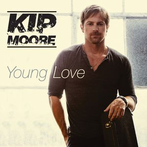 Young Love Album