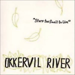 Okkervil River Stars Too Small to Use, 1970