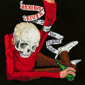 Okkervil River The Stand Ins, 2008