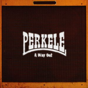 Perkele A Way Out, 2013