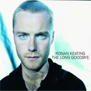 The Long Goodbye Album