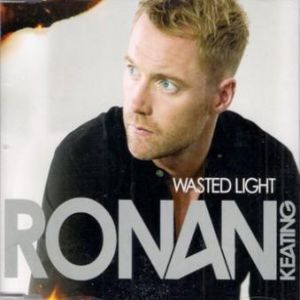 Wasted Light Album