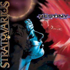 https://pisnicky-akordy.cz/images/com_lyrics/albums/9/stratovarius-destiny.jpg