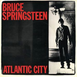 Atlantic City Album