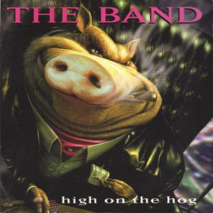 High on the Hog Album