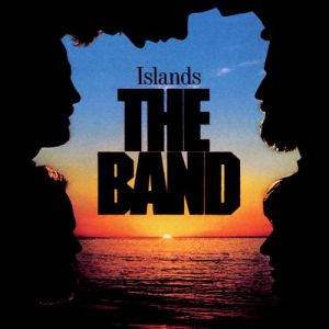 The Band Islands, 1977