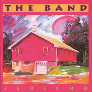 The Band Jericho, 1993