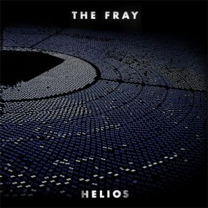 The Fray Helios, 2014