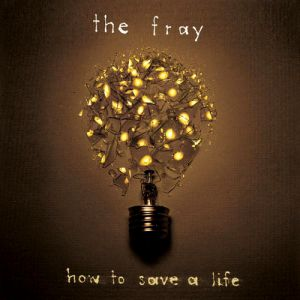 How to Save a Life Album