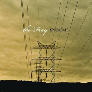 Syndicate Album