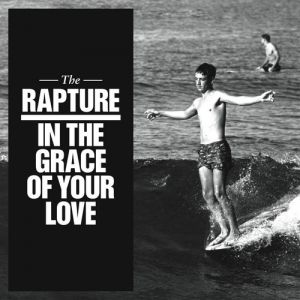 The Rapture In the Grace of Your Love, 2011