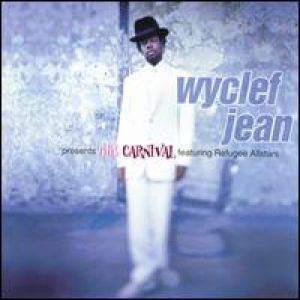 Wyclef Jean The Carnival, 1997
