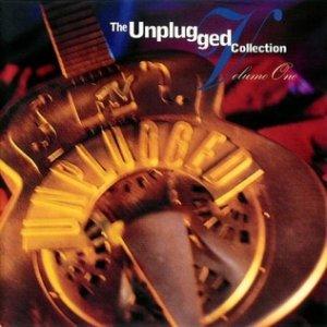 10,000 Maniacs The Unplugged Collection, Volume One, 1994