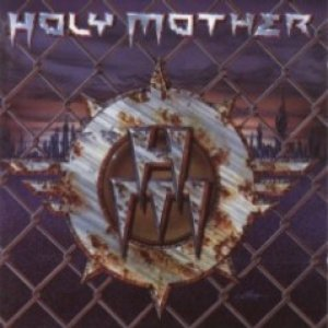 Holy Mother Holy Mother, 1995