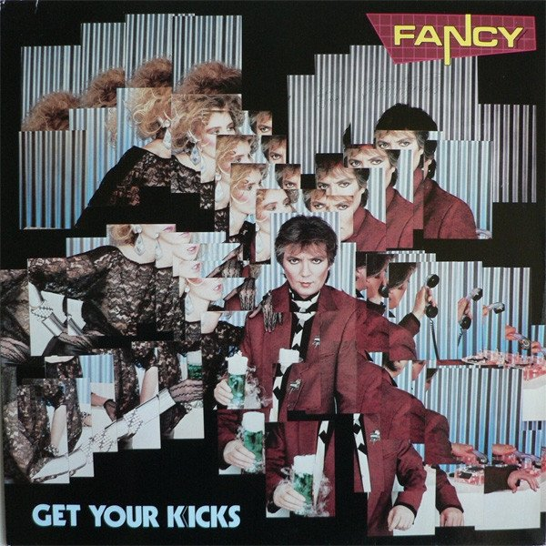 Fancy Get Your Kicks, 1985