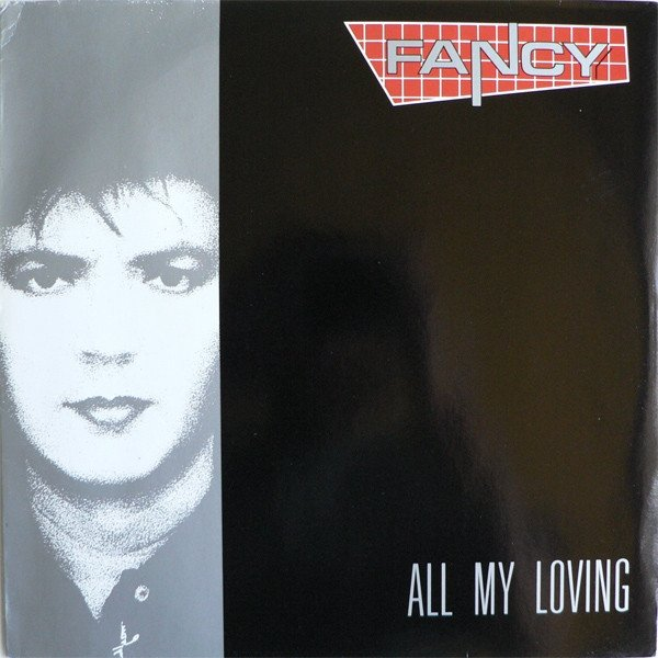 Fancy All My Loving, 1989