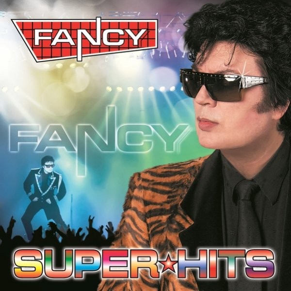 Fancy Super Hits, 2018