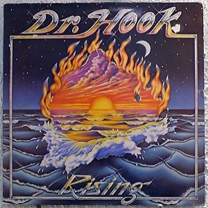 Dr. Hook Rising, 1980
