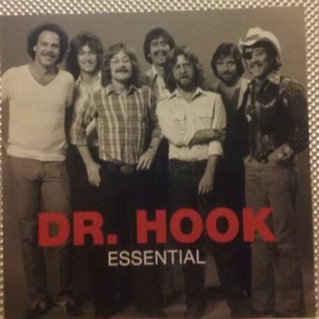 Dr. Hook Essential, 2011