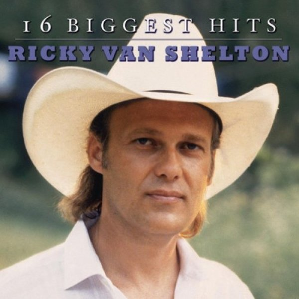 16 Biggest Hits Album