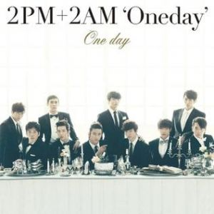One Day - album