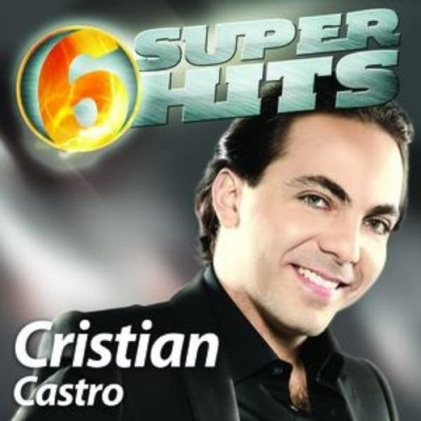 6 Super Hits Album