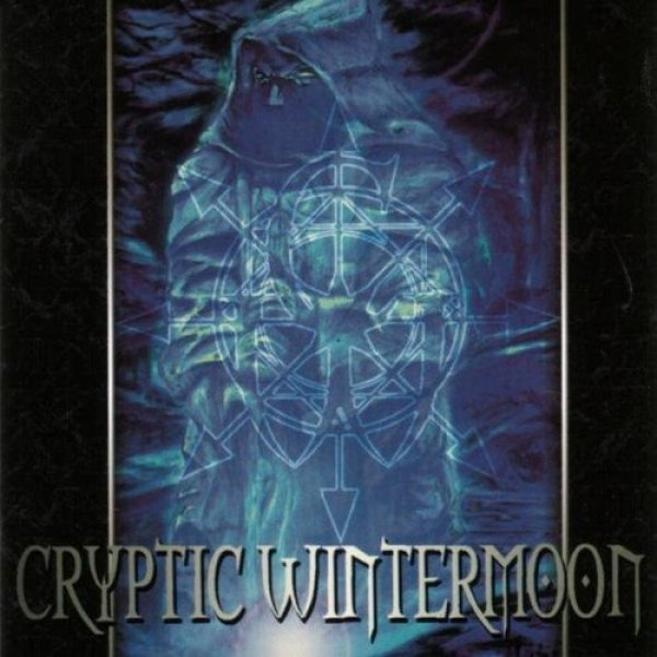 Cryptic Wintermoon A Coming Storm, 2003
