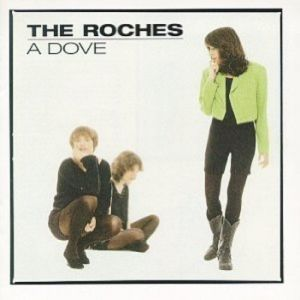 The Roches A Dove, 1992