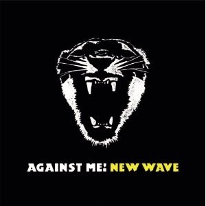 Against Me! Album
