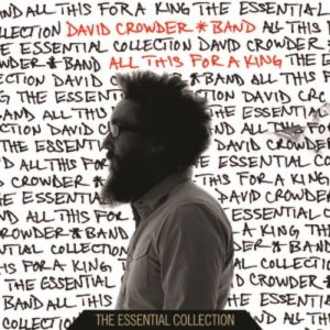 All This For A King: The Essential Collection Album