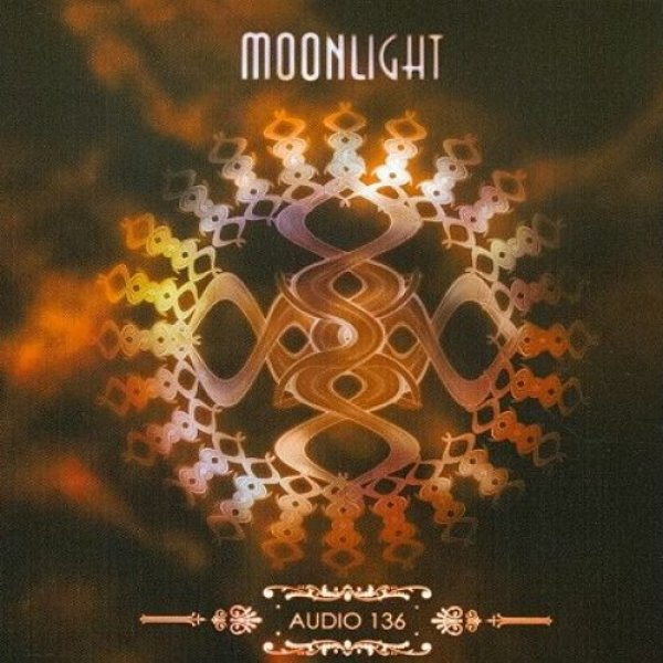 Moonlight Audio 136, 2004