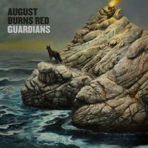 August Burns Red Guardians, 2020