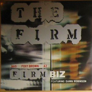 Firm Biz Album