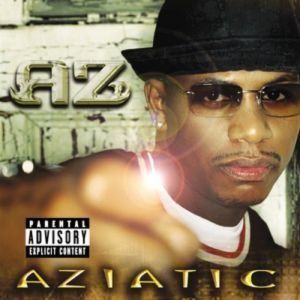 Aziatic Album