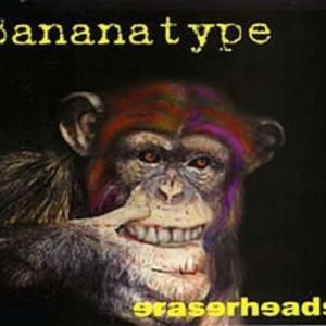 Bananatype Album