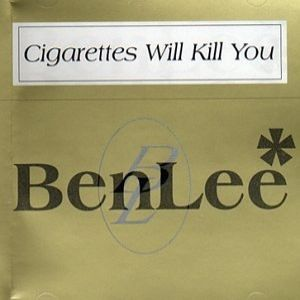 Cigarettes Will Kill You Album