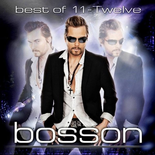 Bosson Best Of 11-Twelve, 2013