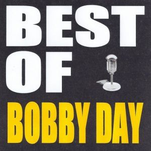 Best of Bobby Day Album