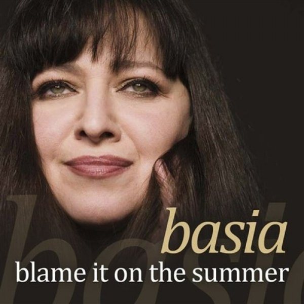 Blame It on the Summer Album