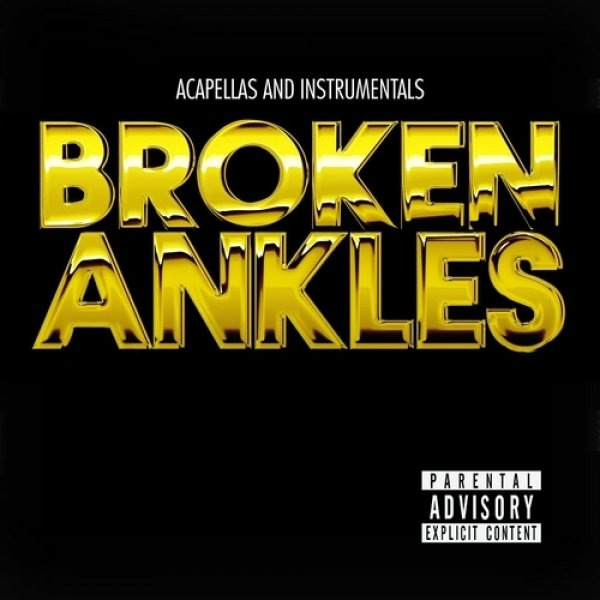 Freeway Broken Ankles, 2014