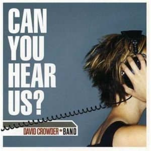 Can You Hear Us? Album