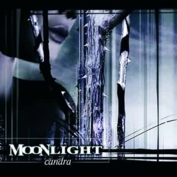 Moonlight Candra, 2002
