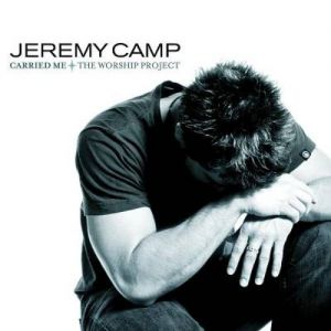Carried Me: The Worship Project Album