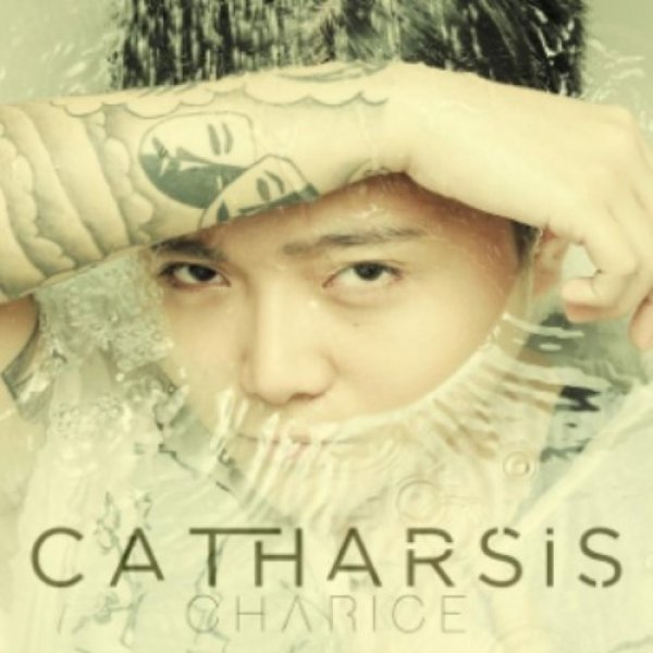 Charice Catharsis, 2016