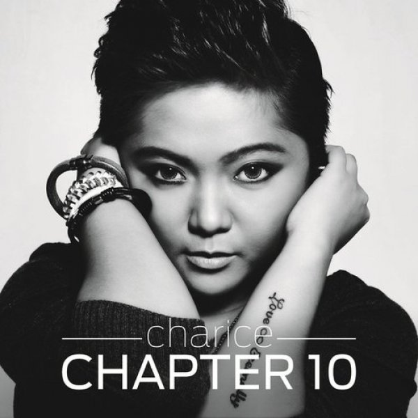 Charice Chapter 10, 2013