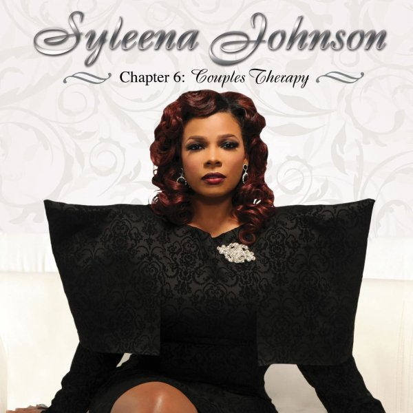 Syleena Johnson Chapter 6: Couples Therapy, 2014