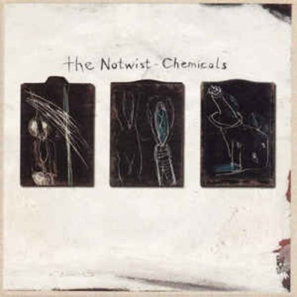 The Notwist Chemicals, 1998