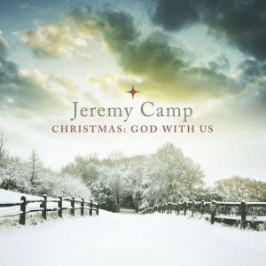 Christmas: God With Us Album