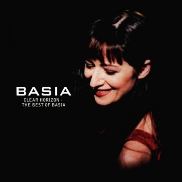 Clear Horizon: The Best of Basia Album
