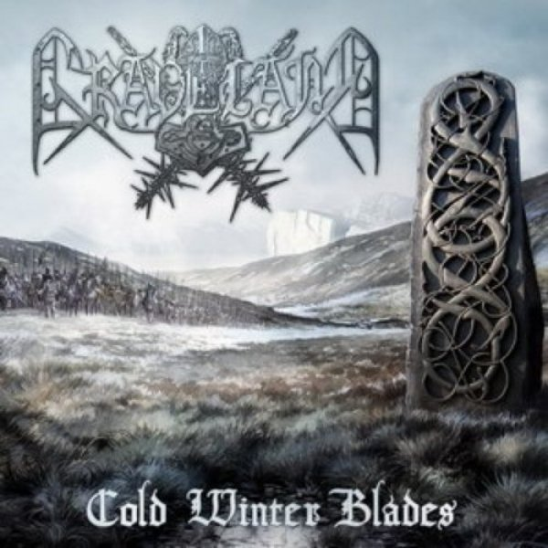 Graveland Cold Winter Blades, 2010